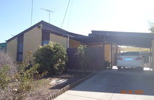 Picture of 6 Clyde St, Modbury SA 5092