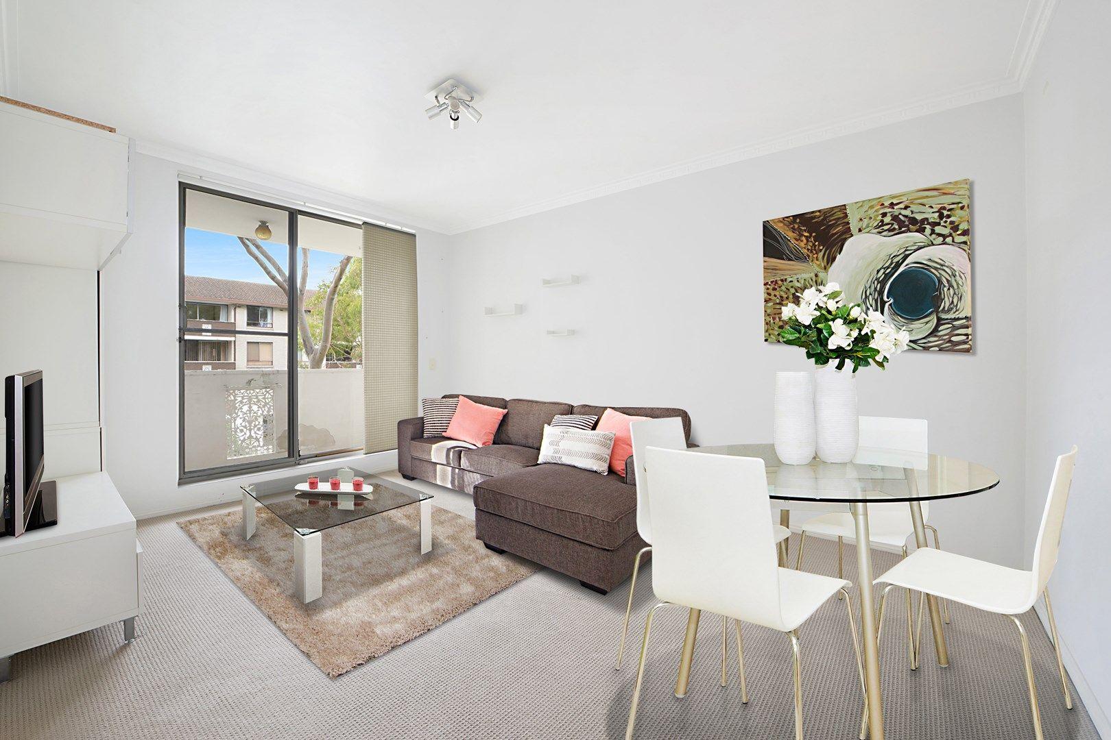 16/32 Dutruc Street, Randwick NSW 2031, Image 0
