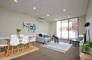 Picture of 9/3A Byer  Street, Enfield NSW 2136