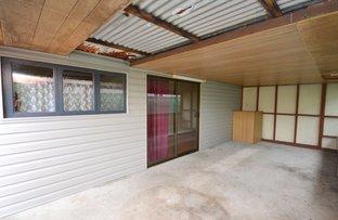 Picture of 228a Trafalgar Avenue, Umina Beach NSW 2257