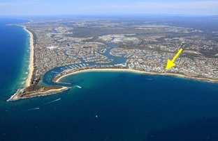 Picture of 202/65-69 First Avenue, Mooloolaba QLD 4557