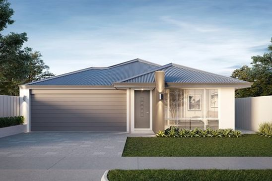 Picture of Lot 272  Brumby Entrance, BALDIVIS WA 6171