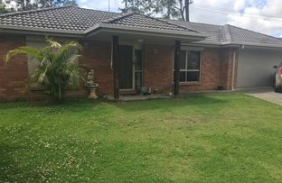 Picture of 66 Constellation Drive, Loganholme QLD 4129