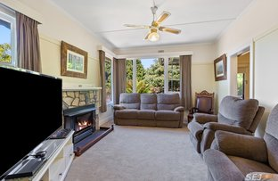 Picture of 184 Saviges Road, Thorpdale VIC 3835