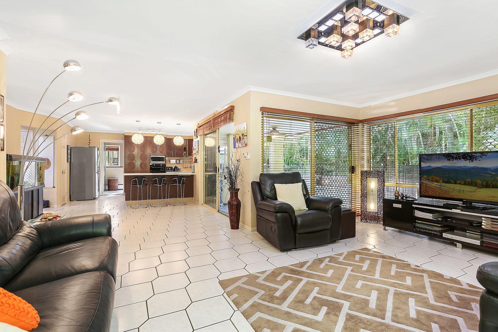74-76 Boxer Avenue, Shailer Park QLD 4128, Image 2