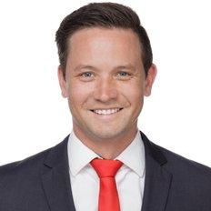 Glen Newland, Sales representative