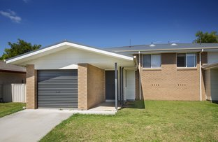 Picture of 7A Laura Place, Macksville NSW 2447