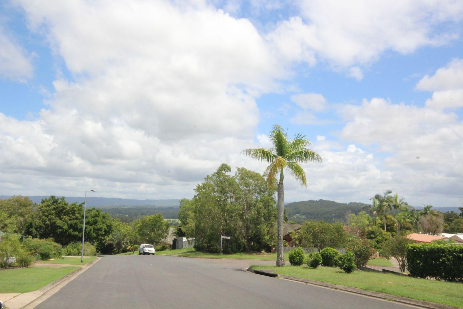 4 Sam White Drive, Buderim QLD 4556, Image 1