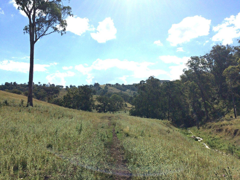 Timor Road, Blandford NSW 2338, Image 0