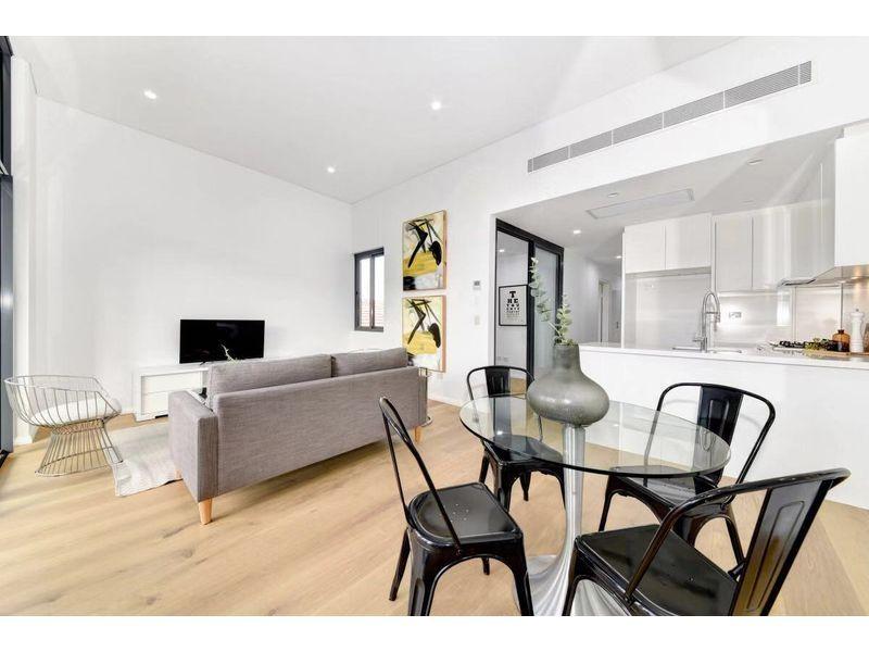 Lv3/8-10 Grosvenor St, Kensington NSW 2033, Image 0