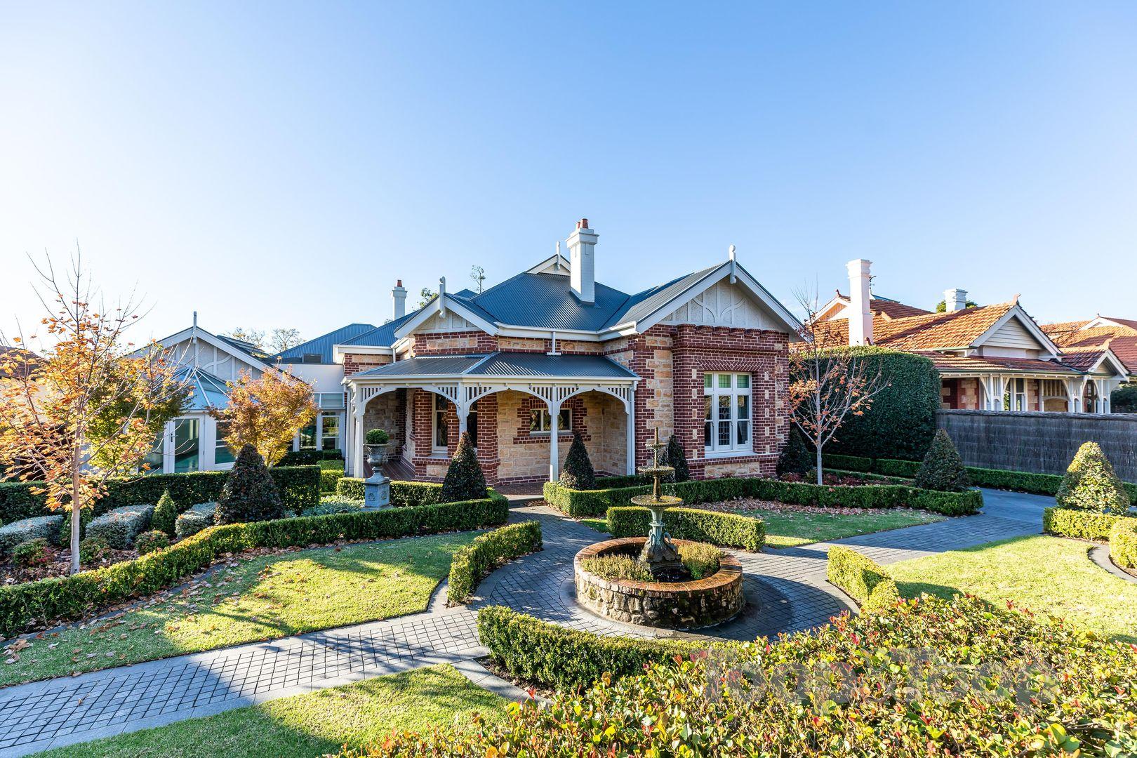 103 Alexandra Avenue, Toorak Gardens SA 5065, Image 1