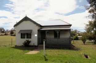 Picture of 4 Deeks Road, Werris Creek NSW 2341