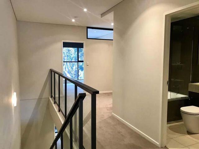 611/13 Joynton Ave, Zetland NSW 2017, Image 2