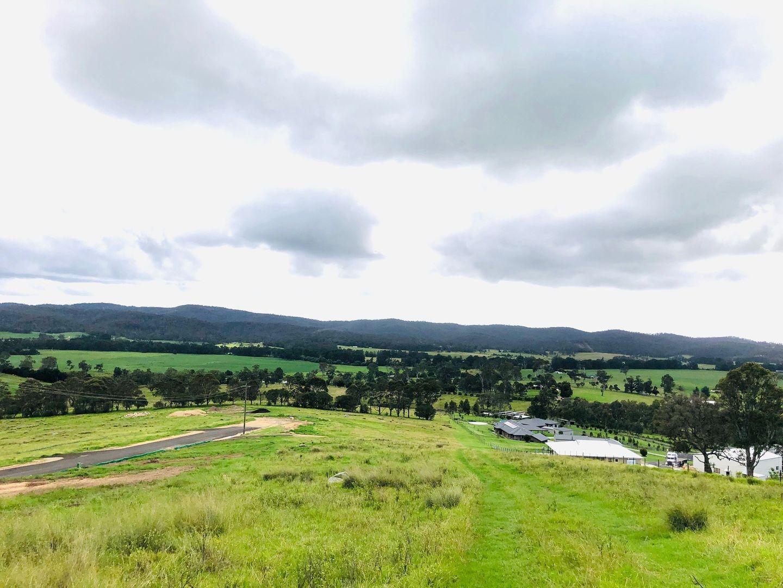 "Lot 210 ""Spanish Oaks"" Kerrisons Lane, Bega NSW 2550, Image 0"