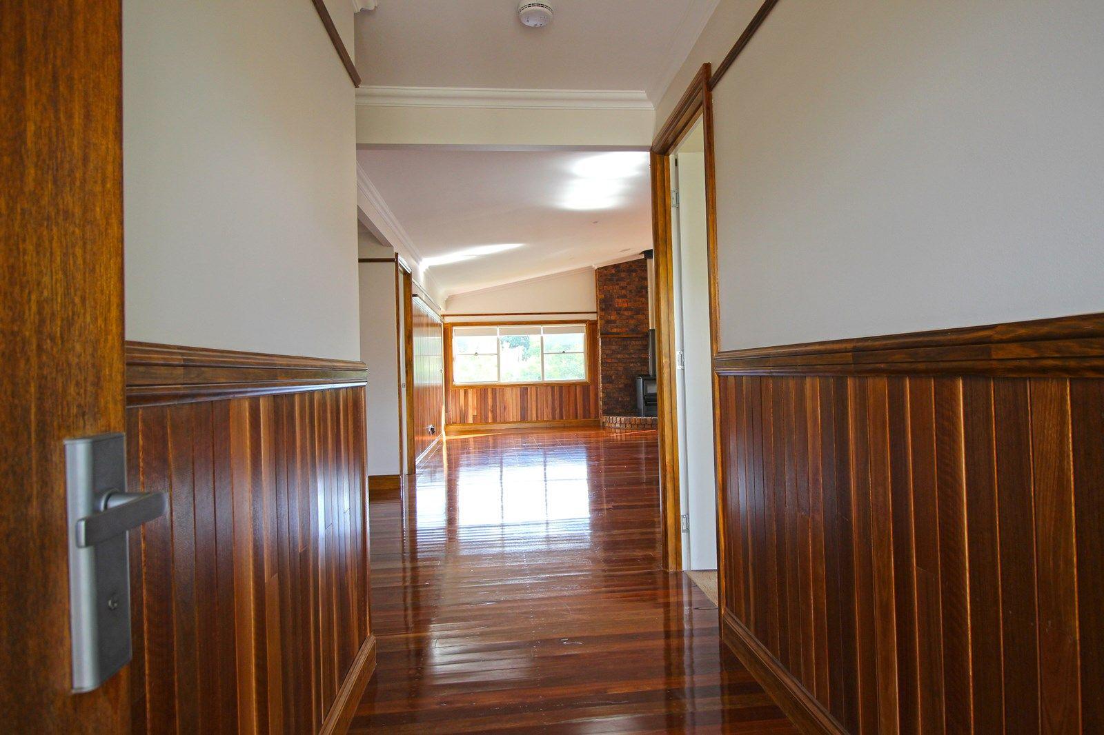 24 Wongabel, Maleny QLD 4552, Image 1
