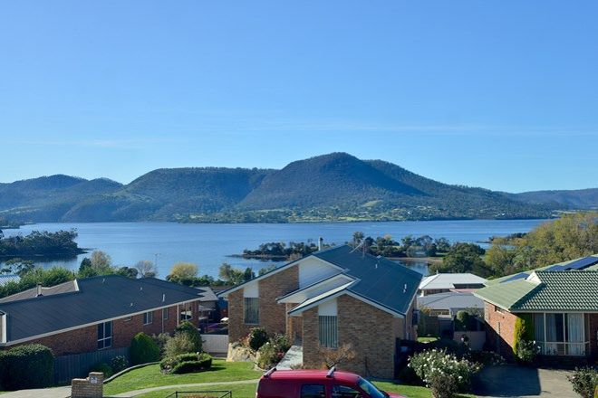 Picture of 55 Chardonnay Drive, BERRIEDALE TAS 7011