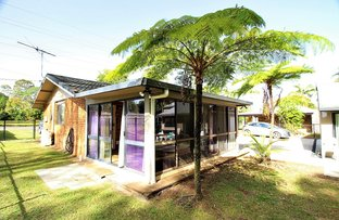 Picture of 40 Parkway Road, Daisy Hill QLD 4127