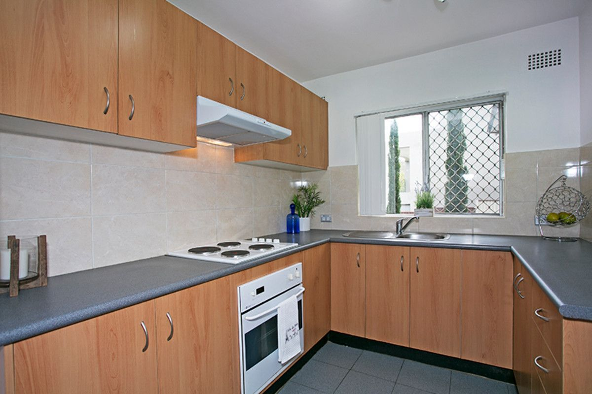1/178 Wardell Road, Earlwood NSW 2206, Image 1