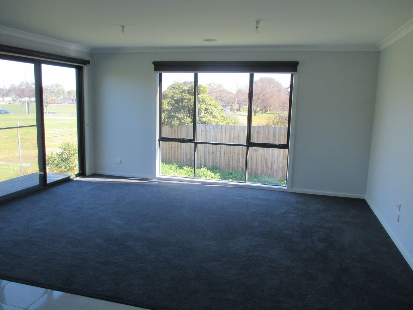 1A Downie Court, Traralgon VIC 3844, Image 2