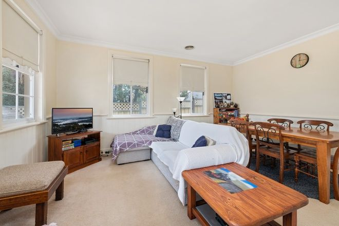 Picture of 20A Prince Street, ORANGE NSW 2800
