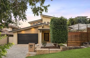 Picture of 81 Rowland Avenue, Wakerley QLD 4154