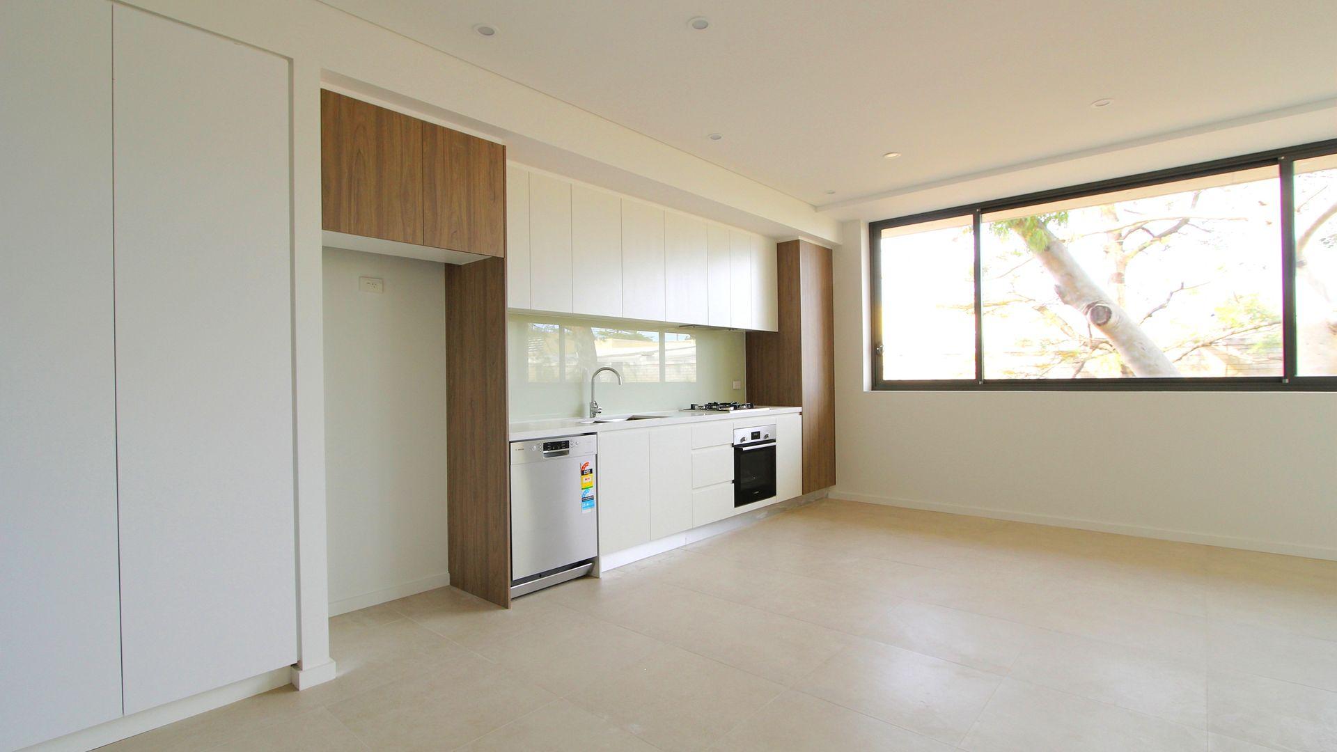 19/12-14 Bouvardia street, Asquith NSW 2077, Image 1