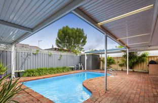 Picture of 5/11 Anstey Street, South Perth WA 6151