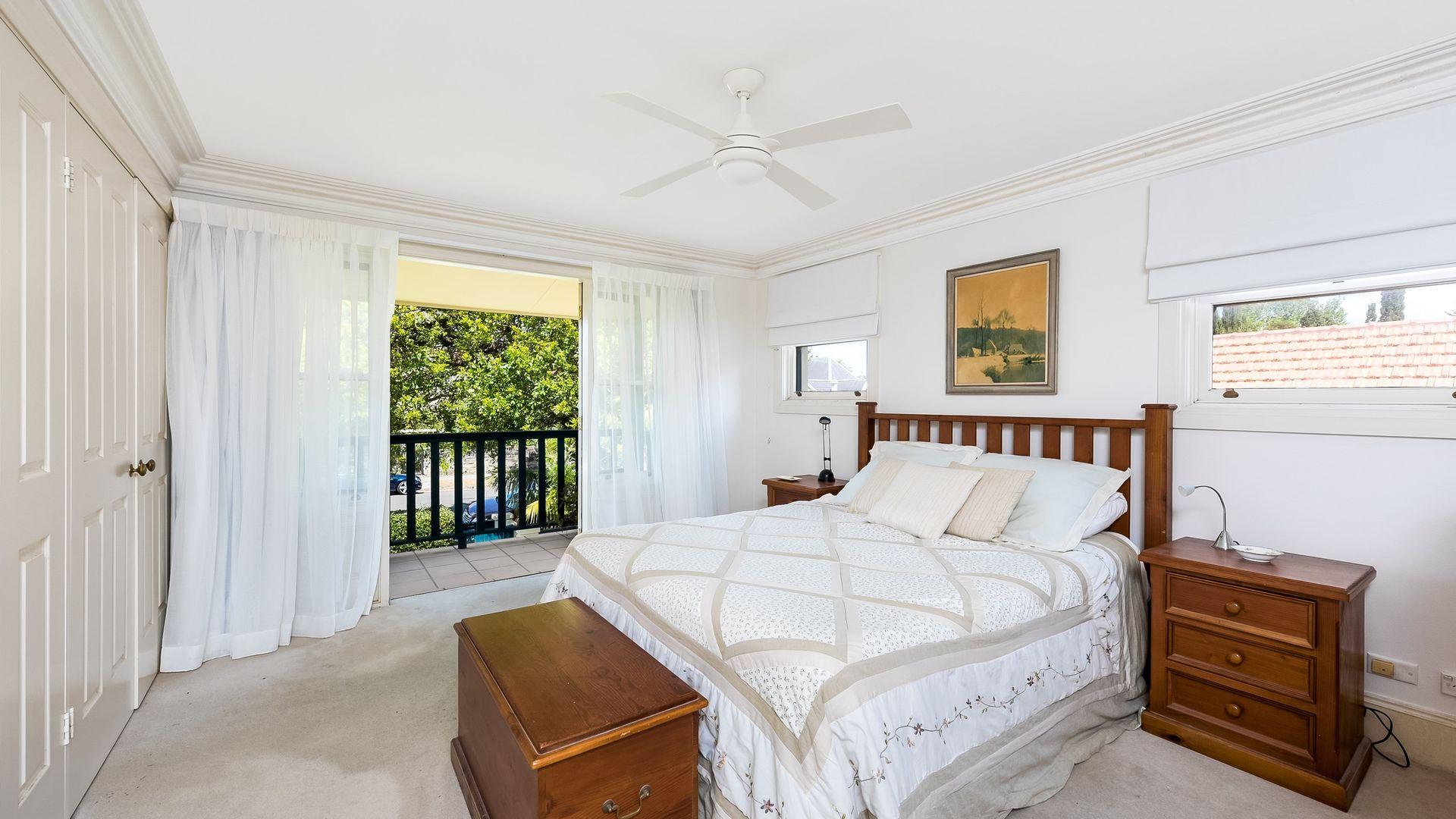 9A Kenneth Street, Longueville NSW 2066, Image 2