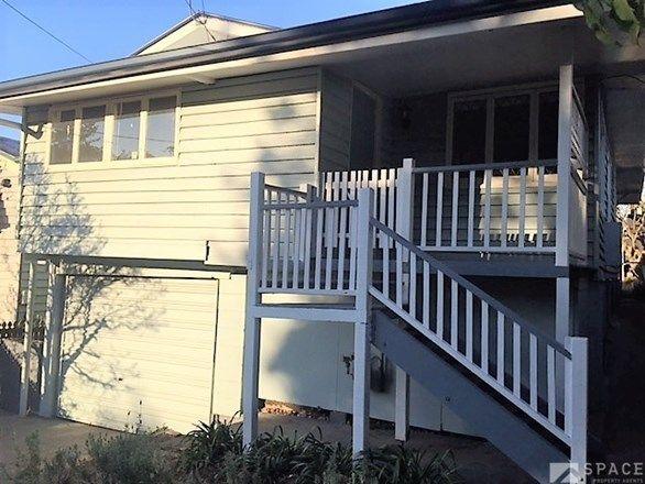 17 Brindle Street, Paddington QLD 4064, Image 1