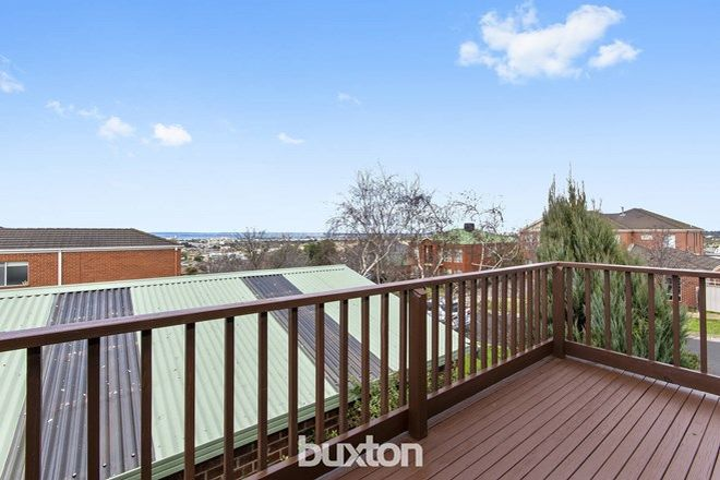 Picture of 12 Gotemba Road, BELL POST HILL VIC 3215