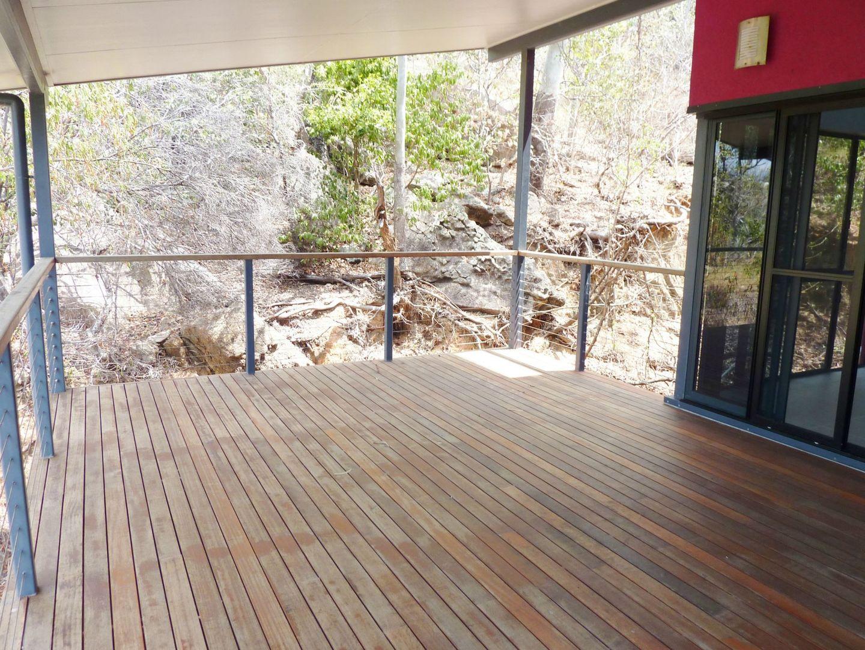 20 Yule Street, Picnic Bay QLD 4819, Image 2