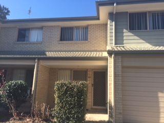 439 Elizabeth Avenue, Kippa-Ring QLD 4021, Image 1
