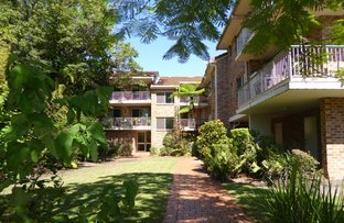 Picture of 4/32 Meron Street, Southport QLD 4215