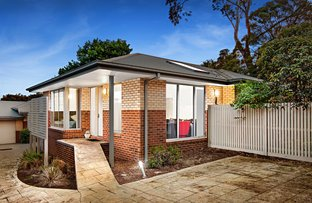 Picture of 2/29 Loughnan Road, Ringwood VIC 3134