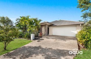 Picture of 16 Mount View Crescent, Narangba QLD 4504