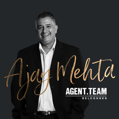 Agent Team Canberra