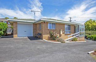 Picture of 1/27 Mooreville Road, Park Grove TAS 7320