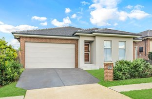 Picture of 49 Woodburn Crescent, Colebee NSW 2761