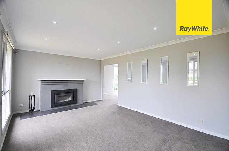 30 Sanctuary Point Road, West Pennant Hills NSW 2125, Image 2
