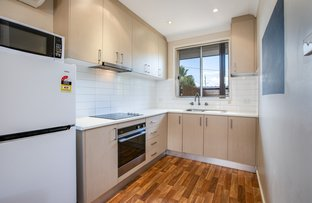 Picture of 6/309-311 Moore Street, Lavington NSW 2641