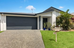58 Chestwood Crescent, Sippy Downs QLD 4556