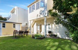 Picture of 4/88 Warners Avenue, Bondi Beach NSW 2026
