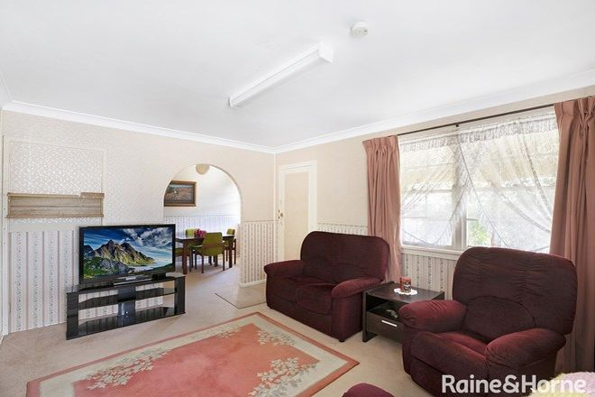 Picture of 71 Sunset Point Drive, MITTAGONG NSW 2575