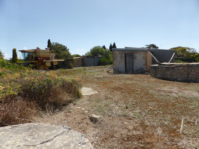 Lot 115, No 15 - 17 Second Street, Wool Bay SA 5575, Image 2