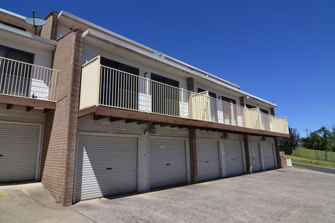Picture of 10/57 Mort Street, LITHGOW NSW 2790