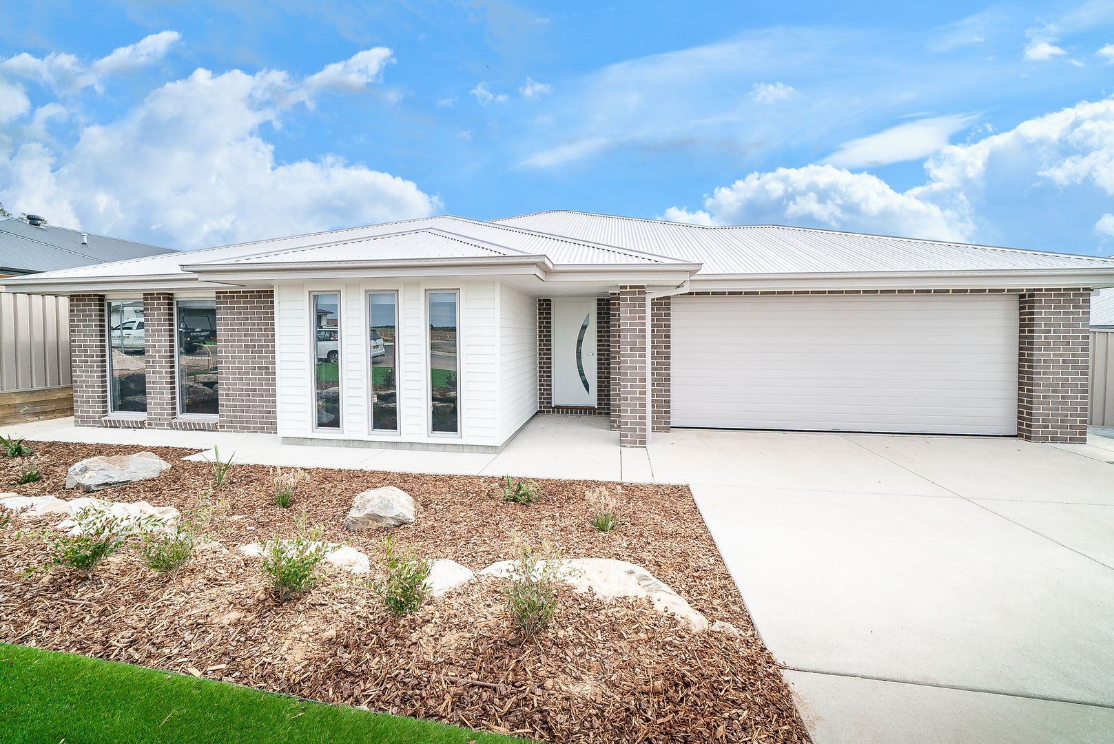 6 Tycho Place, Lloyd NSW 2650, Image 0
