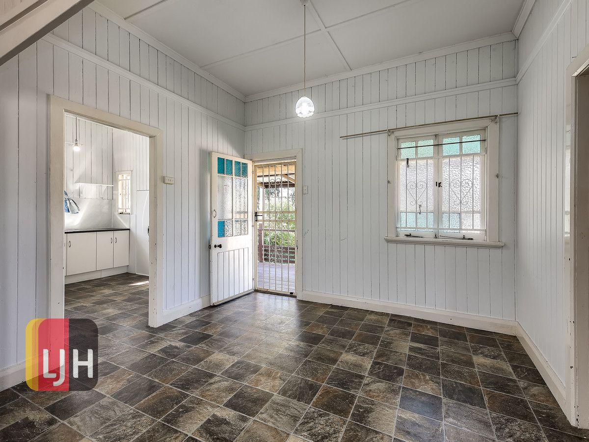 307 Wardell Street, Enoggera QLD 4051, Image 2