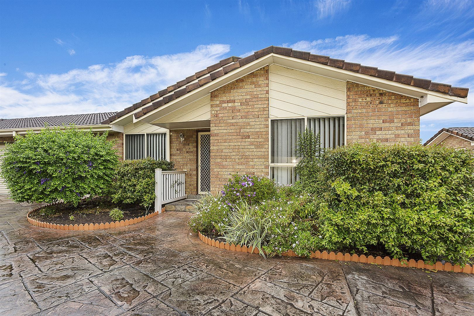 2/189 Tongarra Road, Albion Park NSW 2527, Image 0