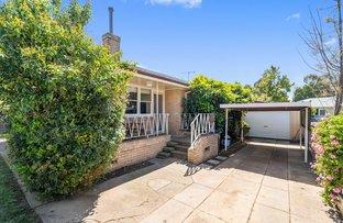 Picture of 4 Moani Place, Kooringal NSW 2650