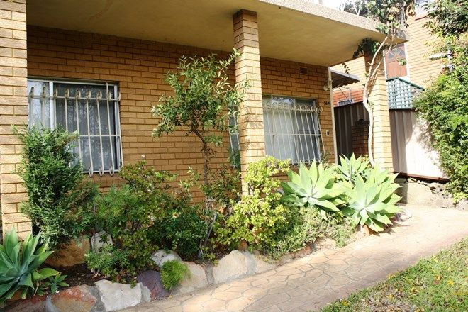 Picture of Flat/53A Richardson Avenue, PADSTOW HEIGHTS NSW 2211